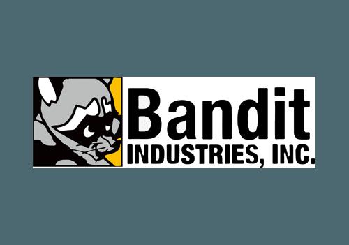 Bandit Indonesia