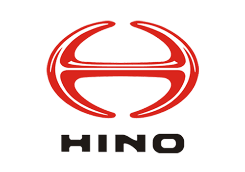 Hino Indonesia