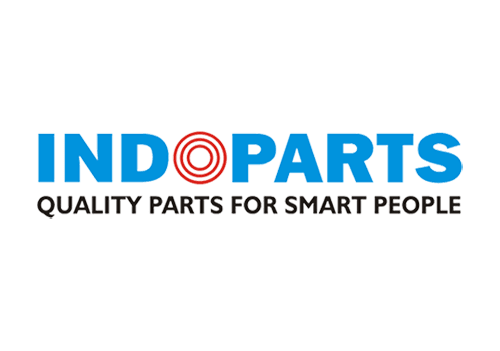 Indoparts