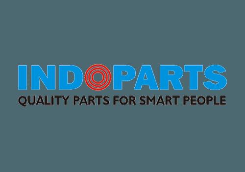 Indoparts