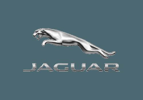 Jaguar Indonesia