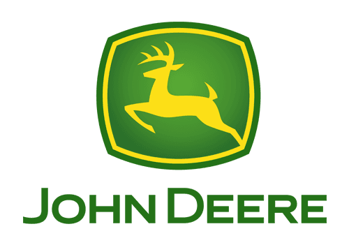 John Deere Indonesia