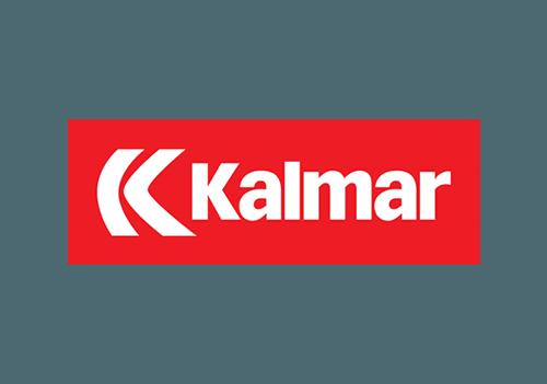 Kalmar Indonesia