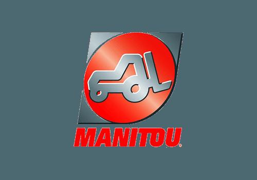 Manitou Indonesia