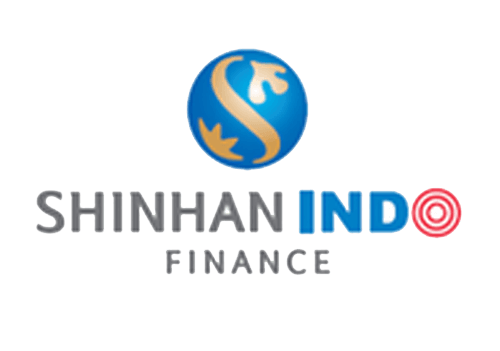 Shinhan Indofinance