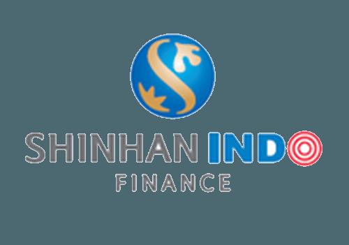 Shinhan Indofinance