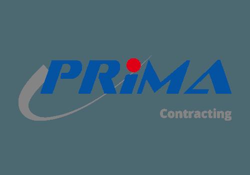 Prima Sarana Gemilang - Contractor