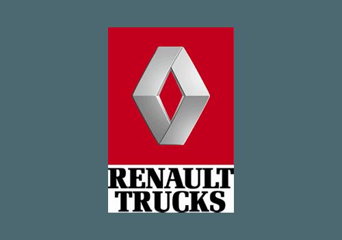 Renault Truck Indonesia