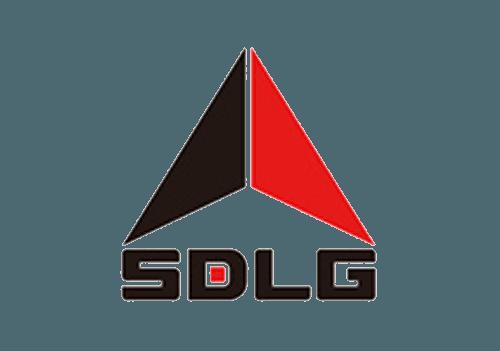 SDLG Indonesia
