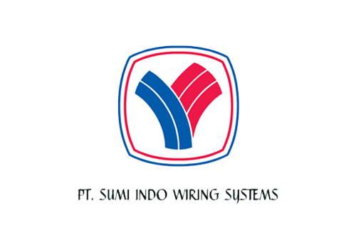 SIWS - Sumi Indo Wiring Sistems