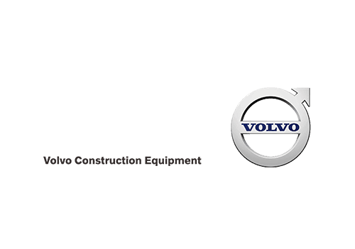 Volvo Construction Equipment Indonesia