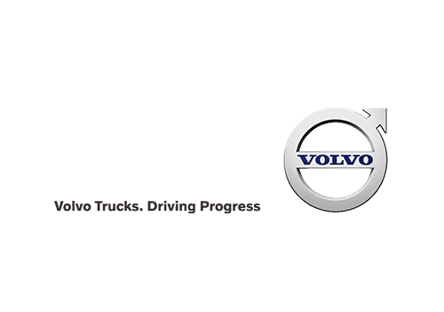 Volvo Trucks Indonesia
